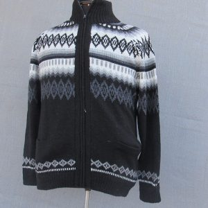 Alpaca clothing, alpaca wool sweater made in Peru, Andes Store Peruvian cloth made by Letizia Rodriguez