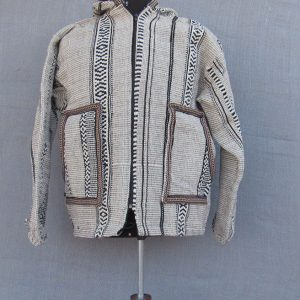 Alpaca clothing, alpaca wool sweater made in Peru, Andes Store, hoodie