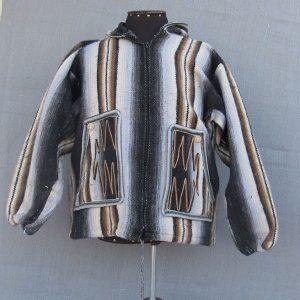 Alpaca clothing, alpaca wool sweater made in Peru, Andes Store, hoodie Made by Mario Rojas from alpaca wool