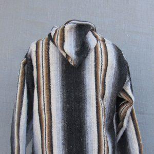 Alpaca clothing, alpaca wool sweater made in Peru, Andes Store, hoodie