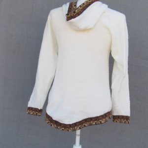 Wool Alpaca Clothing, Andes Store, Sweater